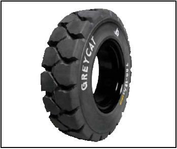 Distributors of Greycat Tyres, GCG SERIES – GENERAL PURPOSE TYRES